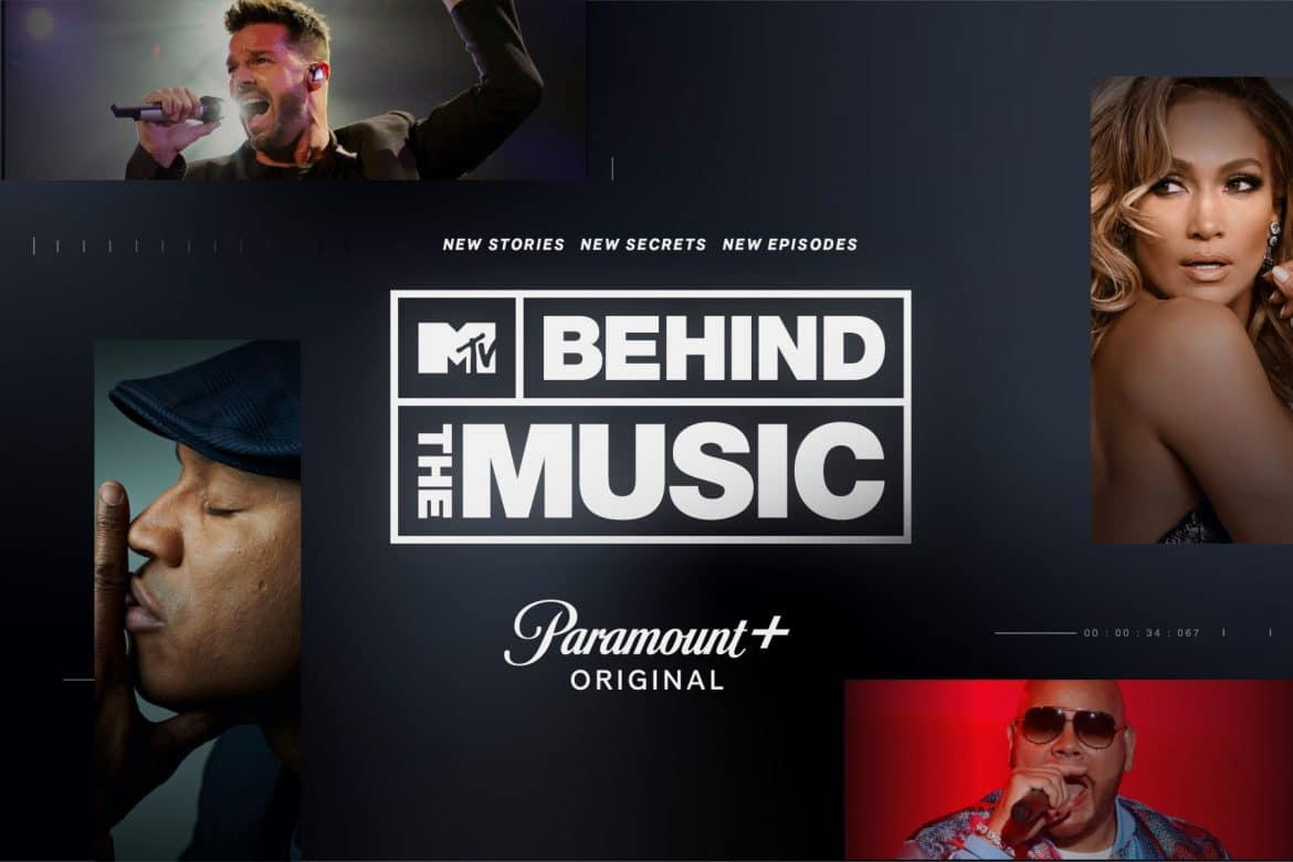 Behind the Music: Hardships, Success, and Emotions