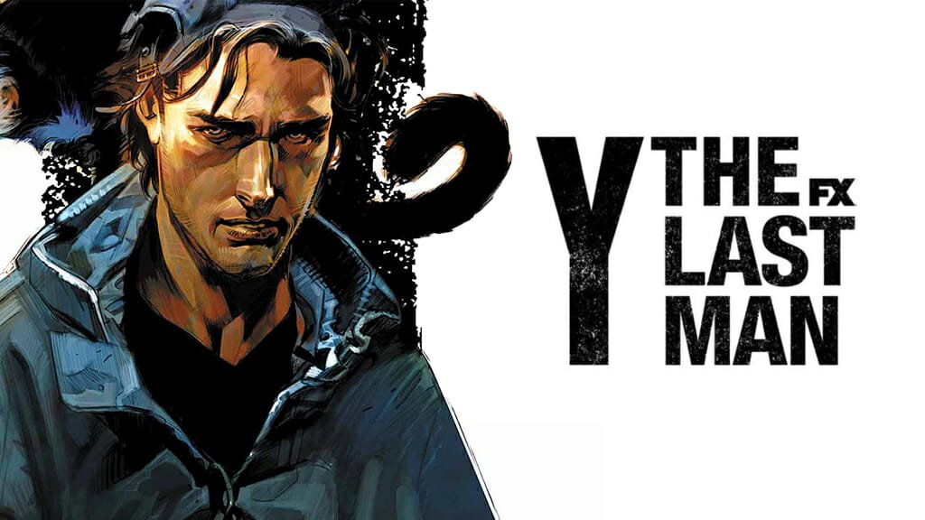 Y: The Last Man 2021 Tv Series Review – One of the Most Compelling Action Movies