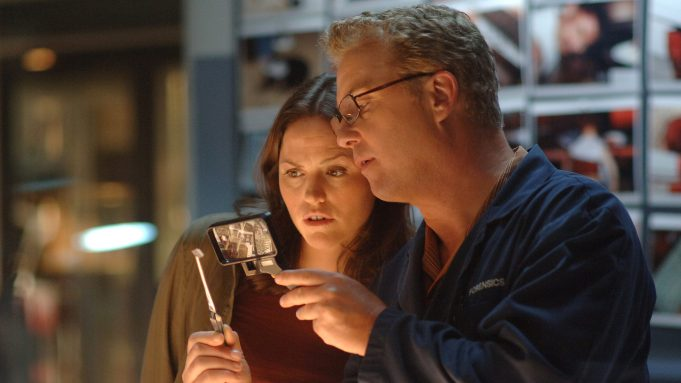 CSI: Vegas 2021 – Who Can Save the City and the Forensic Lab?