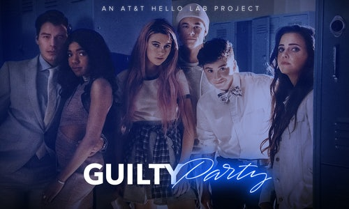 Guilty Party 2021 Tv Series – Kate Beckinsale Can't Save the Misguided & Dark TV Comedy